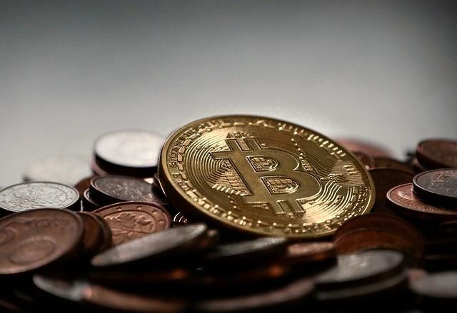 Een jaar later: salaris in bitcoin is 75 procent in waarde toegenomen