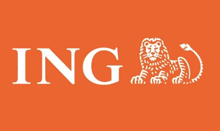 Gemakkelijker van abonnementen af komen bij ING België