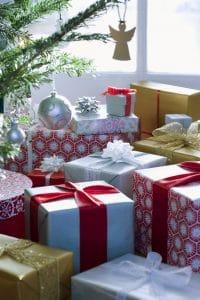 Klassieke bankkaart of kredietkaart: waarmee jouw kerstinkopen doen?