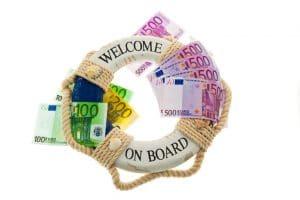 Online geld lenen zonder bank: het kan vanaf nu via Mozzeno