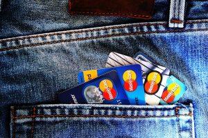 Hoe werkt een kredietkaart?