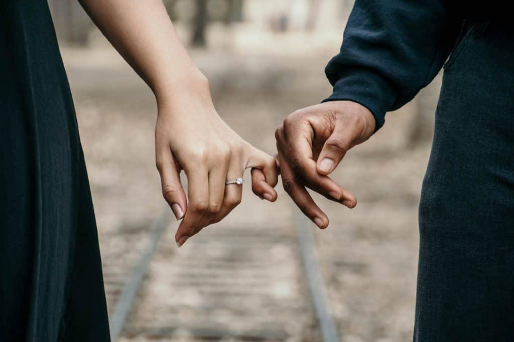 huwelijkslening