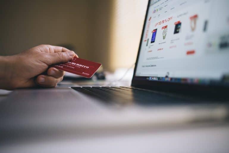 Onderzoek wijst uit: kredietkaart vaak te ruim afgesloten