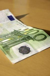 Aantal Belgen met achterstallige lening bereikt hoogtepunt