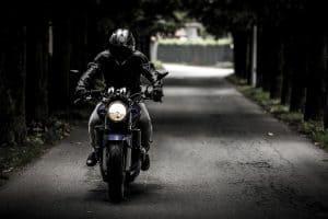 Motorverzekering vergelijken via Forento.be