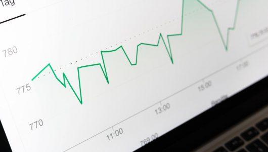 Risico's die niet beleggers lopen
