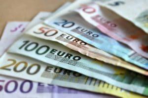 Optimalisatie van spaarrekeningen