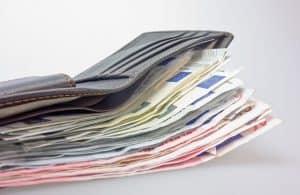 Automatisch sparen op de Belgische spaarmarkt