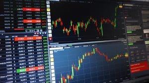 Enkele essentiële lessen voor beginnende beleggers