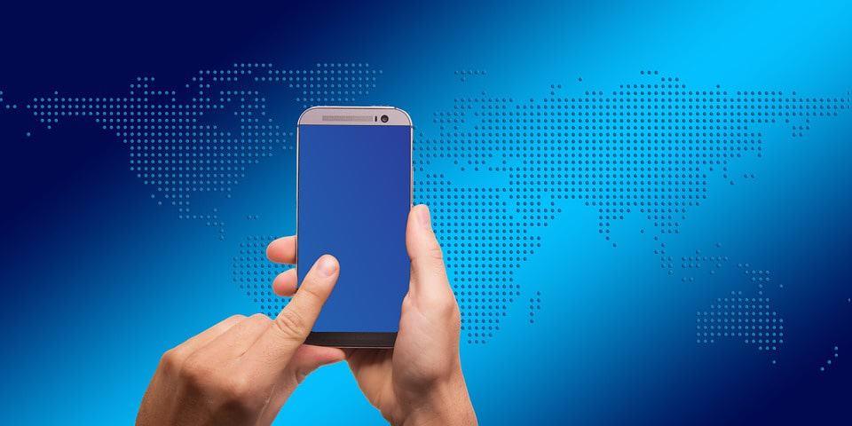Mastercard lanceert nog dit jaar kredietkaart met vingerafdrukscanner