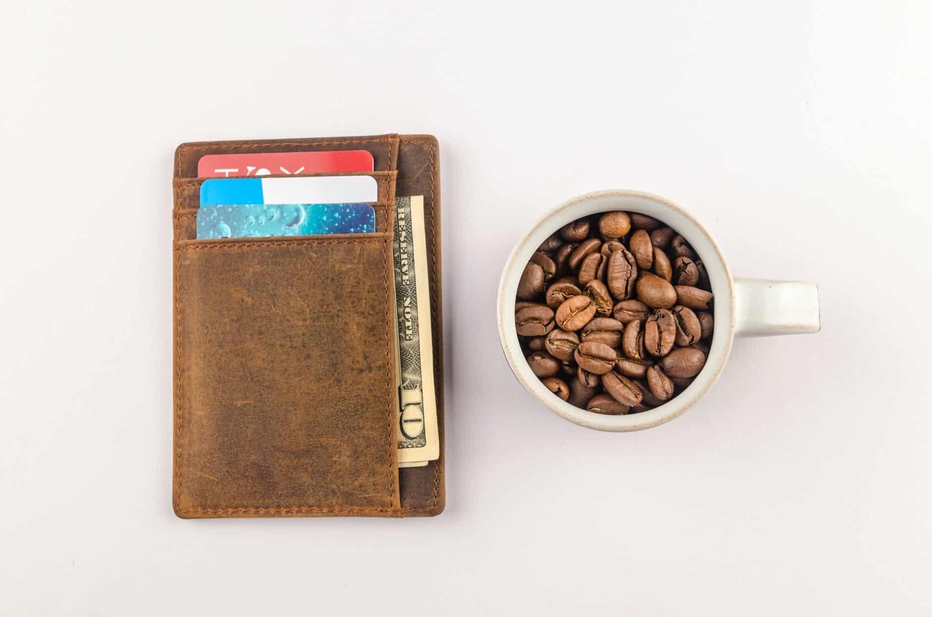 Heb ik een kredietkaart nodig of kan ik ook zonder?