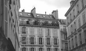 Lenen voor een woning? In 2015 dreigt de woningmarkt stil te vallen